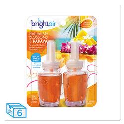 BRIGHT Air® BRI-900256