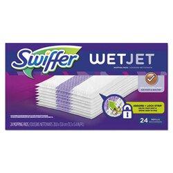 Swiffer® PGC-08443
