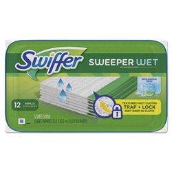 Swiffer® PGC-95531CT
