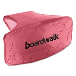 Boardwalk® BWK-CLIPSAP