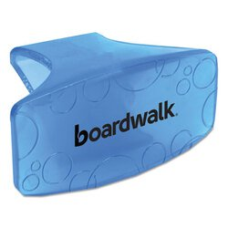 Boardwalk® BWK-CLIPCBL