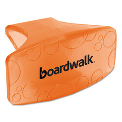Boardwalk® BWK-CLIPMAN