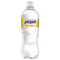 Propel Fitness Water™ QKR-00167