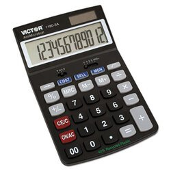 Victor® VCT-11803A