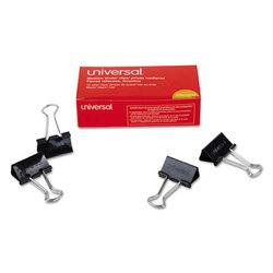 Universal® UNV-10210