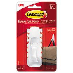 Command™ MMM-17003ES