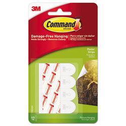 Command™ MMM-17024ES