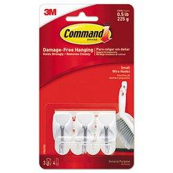 Command™ MMM-17067ES