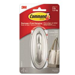 Command™ MMM-17053BNES