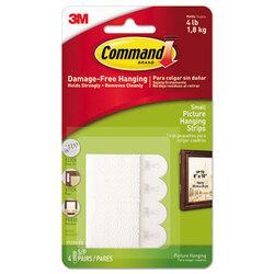 Command™ MMM-17202ES