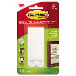 Command™ MMM-17206ES