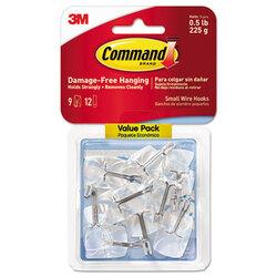 Command™ MMM-17067CLR9ES