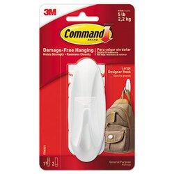 Command™ MMM-17083ES