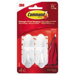 Command™ MMM-17081ES