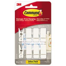 Command™ MMM-17089Q8ES