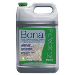 Bona® BNA-WM700018175