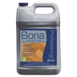 Bona® BNA-WM700018174