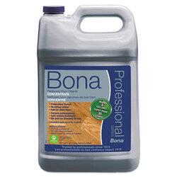 Bona® BNA-WM700018176