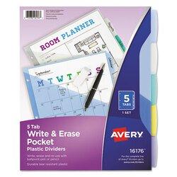 Avery® AVE-16176