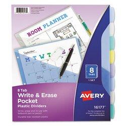 Avery® AVE-16177