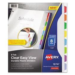 Avery® AVE-16741