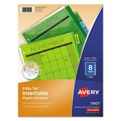 Avery® AVE-11901