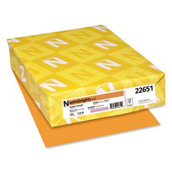 Astrobrights® WAU-22651