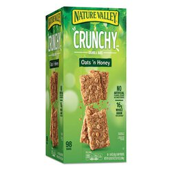 Nature Valley® GNM-827622
