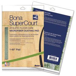 Bona® BNA-AX0003500