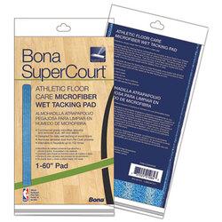 Bona® BNA-AX0003499