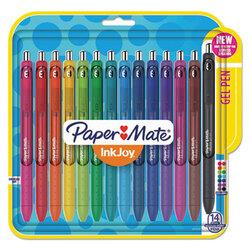 Paper Mate® PAP-1951636