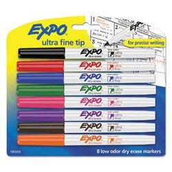Expo® SAN-1884309