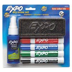 Expo® SAN-80653