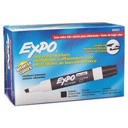 Expo® SAN-80001