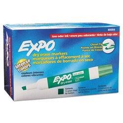 Expo® SAN-80004