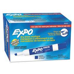 Expo® SAN-80003