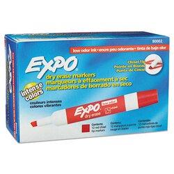Expo® SAN-80002