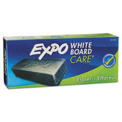 Expo® SAN-81505