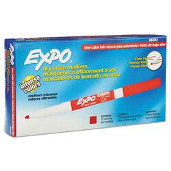 EXPO® SAN-86002