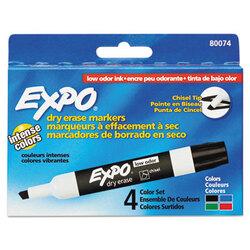 Expo® SAN-80074