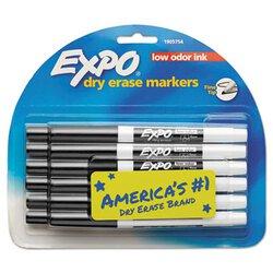 Expo® SAN-86001
