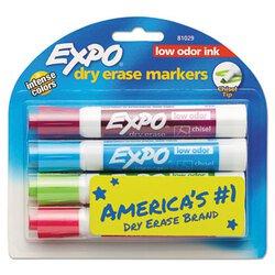 Expo® SAN-81029