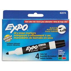 Expo® SAN-82074