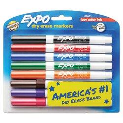 Expo® SAN-86601