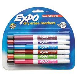 Expo® SAN-86603