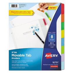 Avery® AVE-16751