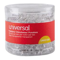 Universal® UNV-31306