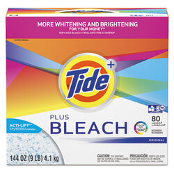 Tide® PGC-84998CT