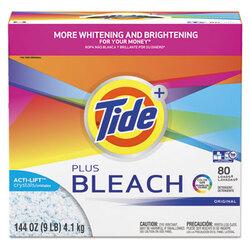 Tide® PGC-84998