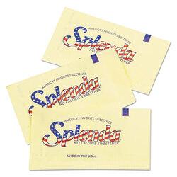 Splenda® SCJ-1080087